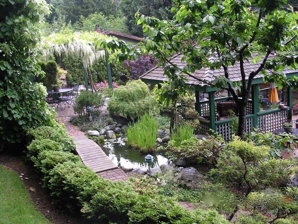 953 marine_garden
