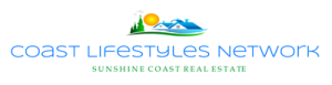 Coast Lifestyles Network