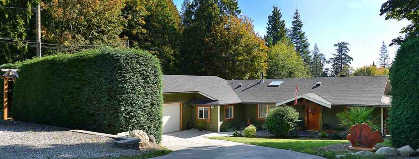 1157-grandview-rd-gibsons