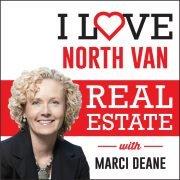 marci deane mortgage broker ilovenorthvancouverrealestate.com