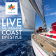 Happy Canada Day Coast lifestyles network canada day 150