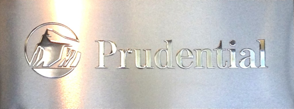 Prudential Sussex Realty Gibsons