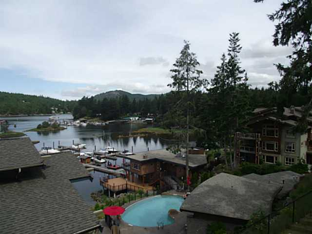 12-12849 Lagoon Rd Pender Harbour BC