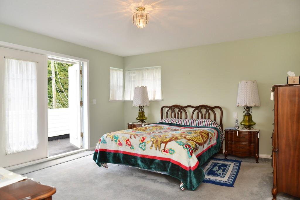 347 Burns Rd Gibsons master bedroom