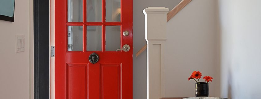 red-door-sunshine-coast-gibsons