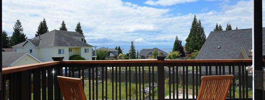 1473 vernon view gibsons
