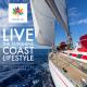 Happy Canada Day Coast lifestyles network canada day 150