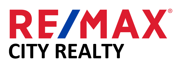 coast lifestyles network REMAX CITY REALTY
